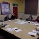 Horwich Neighbourhood Plan Documents & Minutes
