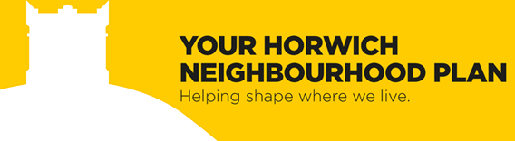 Horwich Neighbourhood Plan